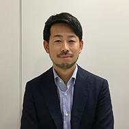 株式会社ジェネバジャパン